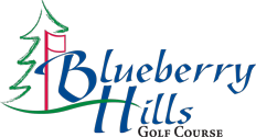 Blueberry Hills Golf Course